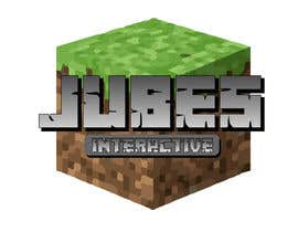 #4 cho Design a Logo for Jubes Interactive bởi CustomMike