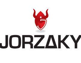 #327 para Design a Logo for Jorzaky Watches por marce10
