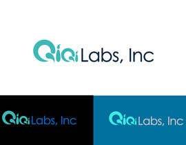 #10 cho Design a Logo for our startup company bởi sampathupul