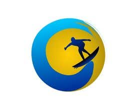 #60 untuk Design a Logo oleh hennyuvendra