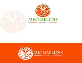 talhafarooque tarafından Design a Logo for the Michaelidis Family için no 17