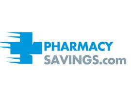 #37 for Design a Logo for an online pharmacy af conceptcreation6