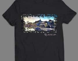#13 untuk Gladbeck T-Shirt Designs oleh sandrasreckovic
