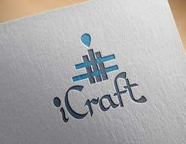 #12 for Design a Logo for Handicraft Business af akterfr