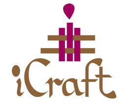 #16 for Design a Logo for Handicraft Business af akterfr