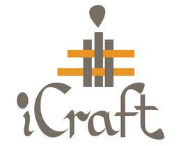 #21 for Design a Logo for Handicraft Business af akterfr