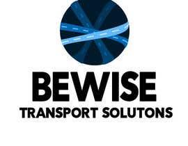 #28 untuk Design a Logo for transport solution company oleh Fedvel