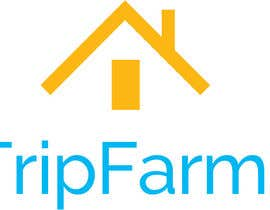 #16 for Design a Logo for Tripfarms af manishg8