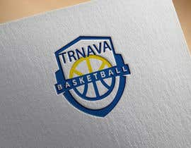 #11 untuk Design a Logo for Sport's club oleh LenarF