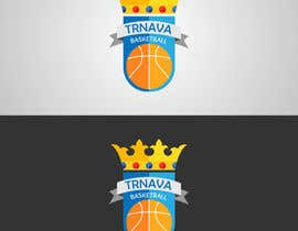 #15 for Design a Logo for Sport's club by rijulg