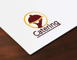#15 for Disegnare un Logo for catering af cristinaa14