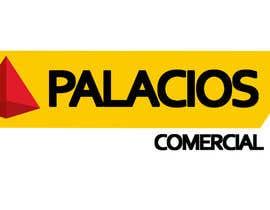 #9 cho Diseñar un logotipo teniendo como base una imagen. bởi celestecatalan1