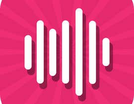 #3 untuk Design a Logo for a Music Player app oleh designcarry