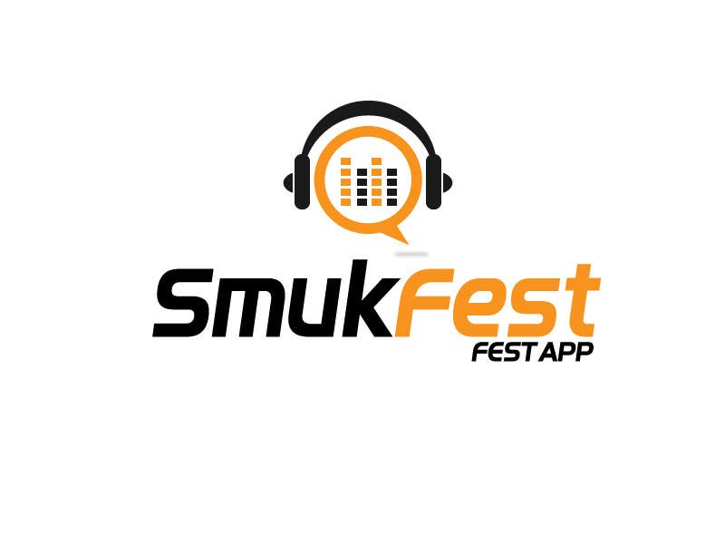 #31 for Design a Logo for party/festival app by rraja14