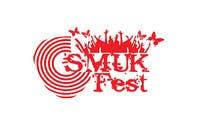 Contest Entry #40 for Design a Logo for party/festival app