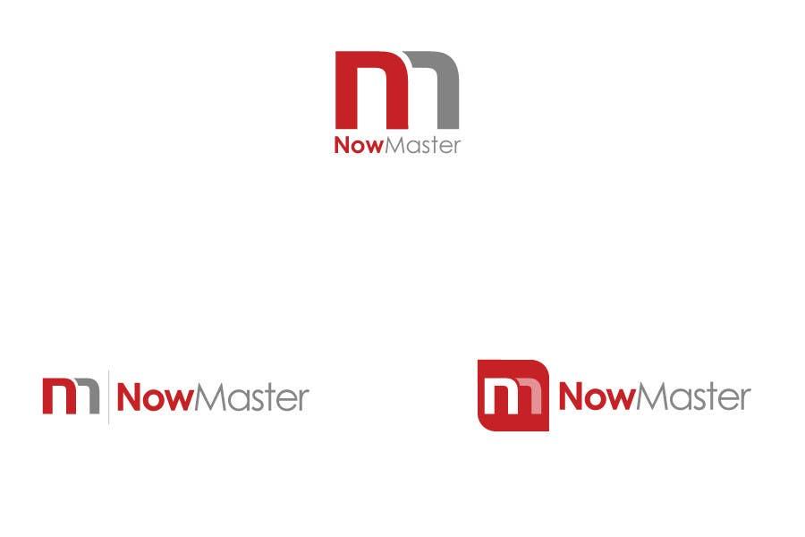 Inscrição nº                                         56                                      do Concurso para                                         Design a Logo and thumbnail for a company across multiple media and social platforms