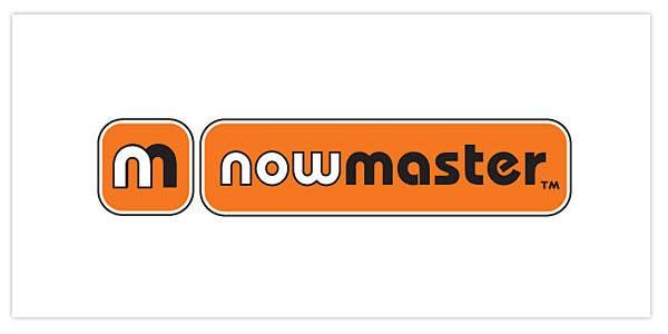 Inscrição nº                                         45                                      do Concurso para                                         Design a Logo and thumbnail for a company across multiple media and social platforms