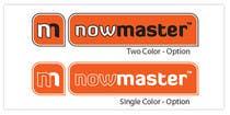 Graphic Design Inscrição do Concurso Nº69 para Design a Logo and thumbnail for a company across multiple media and social platforms