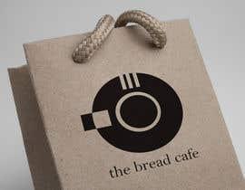 #289 cho Design Logo for Coffee Shop bởi netobr05
