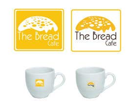 #277 untuk Design Logo for Coffee Shop oleh nat385