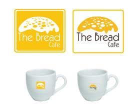 #277 cho Design Logo for Coffee Shop bởi nat385