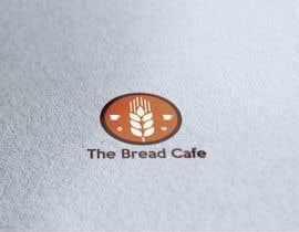 #296 cho Design Logo for Coffee Shop bởi fo2shawy001