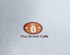 fo2shawy001 tarafından Design Logo for Coffee Shop için no 296