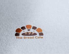 #298 cho Design Logo for Coffee Shop bởi fo2shawy001