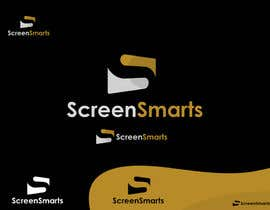 #51 cho Design a Logo for ScreenSmarts bởi exua