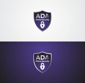 #24 untuk Design a new Business Logo oleh artworker512