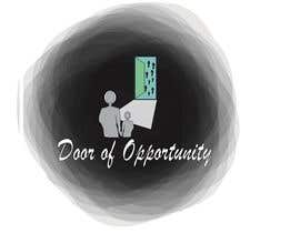 #12 cho Door of Opportunity -- 2 bởi brendaherngar