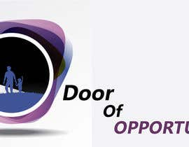 #10 for Door of Opportunity -- 2 af NaderSayedDwedar