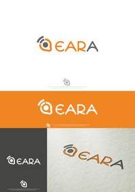 #105 for Design a Logo for EARA af mohammedkh5