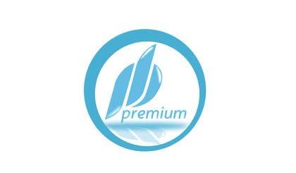 #51 untuk Urgent(3 days) elegant Logo needed. oleh thenext01