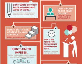 #8 for Need Info graphic - 7 DONT's af ayahermanos