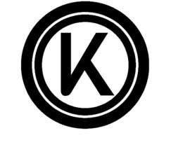 #3 for Design a Logo for Me af ancadc