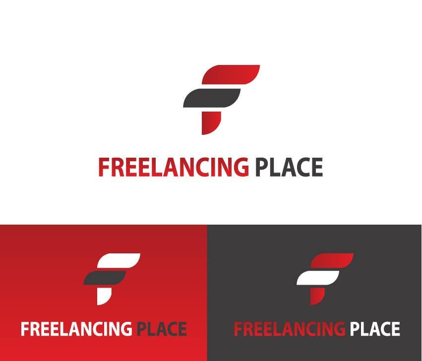 Bài tham dự cuộc thi #12 cho Design a Logo for Freelancingplace ltd
