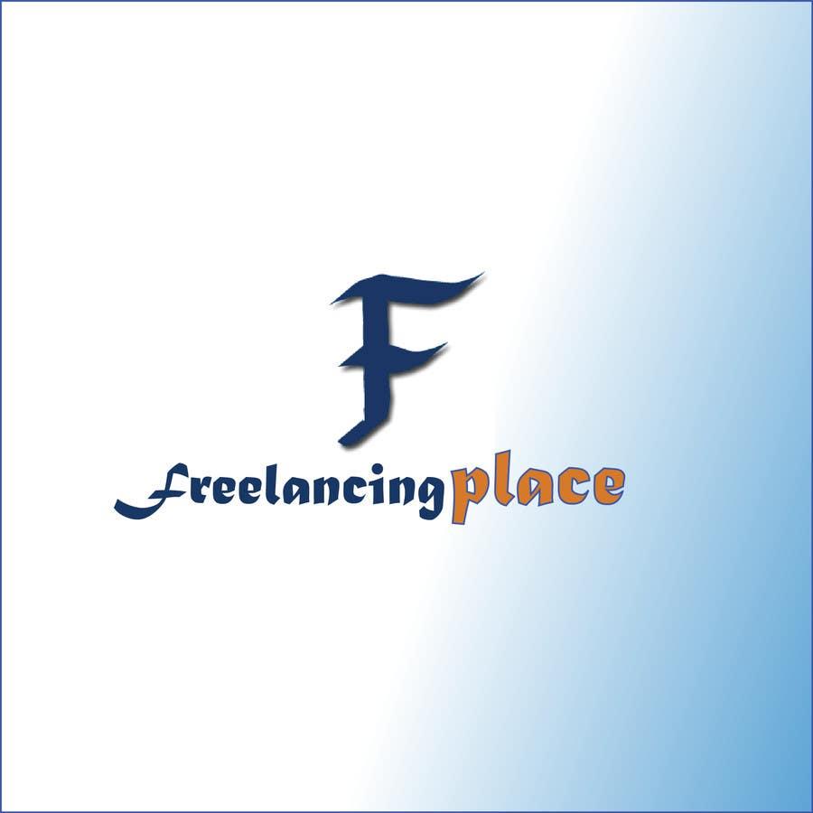 Bài tham dự cuộc thi #3 cho Design a Logo for Freelancingplace ltd