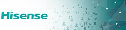 #20 untuk Create a forum banner oleh ramiessef