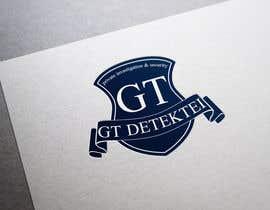 #50 cho Design a Logo for my Company bởi Carlitacro