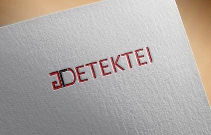 Nro 9 kilpailuun Design a Logo for my Company käyttäjältä chtanveeritp