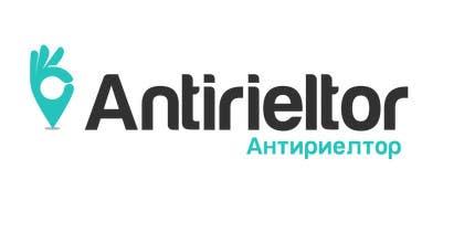 Nro 4 kilpailuun Design a Logo for Antirieltor käyttäjältä albertosemprun