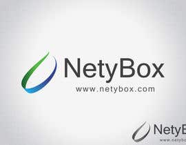 #260 untuk Design a Logo for a company of hosting and services. oleh m2ny