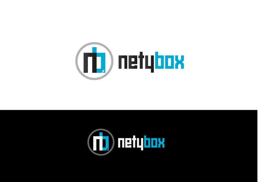 Inscrição nº 12 do Concurso para Design a Logo for a company of hosting and services.