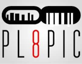 #35 for Design a Logo by flowkai