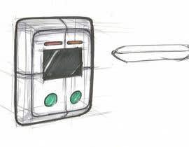 Nro 6 kilpailuun Control Panel Re-design käyttäjältä gane32810