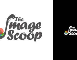 #51 cho Design a Logo for theimagescoop.com bởi suyog2703