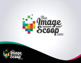 #43 cho Design a Logo for theimagescoop.com bởi jass191