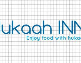 #12 untuk I need a name  for my new restaurant and hookah lounge oleh kamrankhatti