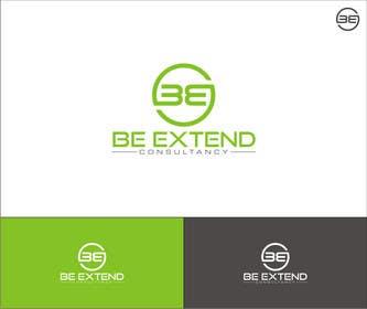 RPDonthemove tarafından Design a Logo for International Beauty Consultation Company için no 15